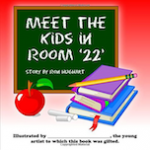 Meet The Kids In Room '22'
