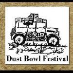 Dust Bowl Festival