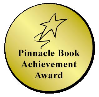 pinnacle achievement